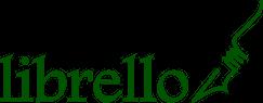 Librello publishing
