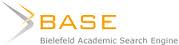 BASE - Bielefeld Academic Search Engine (PaG, SI, JoHS)