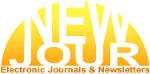 NewJour (PaG, SI, JoHS)